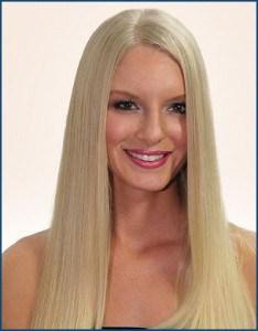 arlington keratin hair straightening