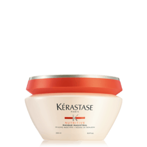 Nutritive-Magistral-Masque-Magistral-PDP