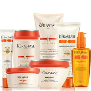 Nutritive Products
