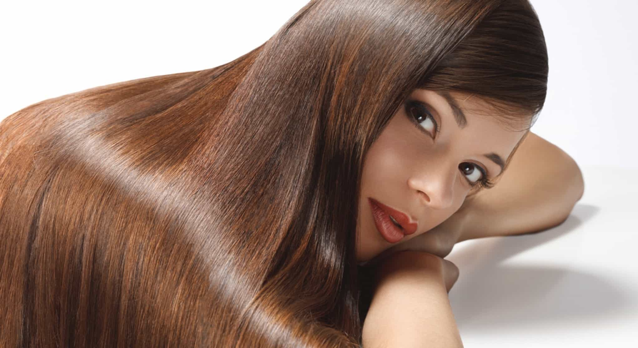 arlington keratin hair straightening